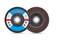 "6"" T27 Flap Disc for Angle Grinder"