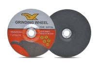 "7"" Surface Grinding Wheel, T29"