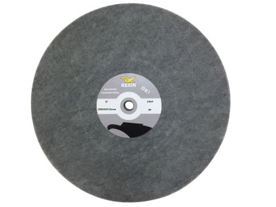 "8"" Polishing Wheel"