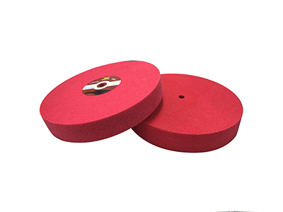 "6"" Polishing Wheel"